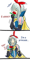 DISSIDIALAND - So he kisses... by himichu