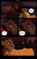 Dark Events Page 7 Prologue~ by LordBasile