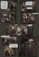 Greyshire pg16 by theTieDyeCloak