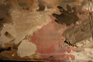 Paint Texture 2 by emothic-stock