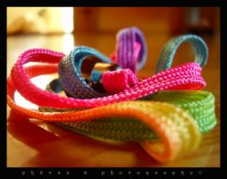 shoestring-rainbow by kekszfolt