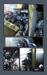 TF Defiance 3 page 3 by dyemooch