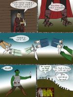 S. G. III comics: page 117 by Squirrel-slayer