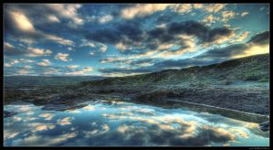 Iceland 35 by miki3d