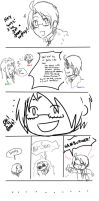 APH: Random Country Comic by Pharos-Chan