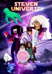 Gem Wars by Chouly-only