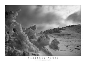 tomorrow today by indi-is-conan