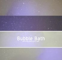 Bubble Bath by TehAngelsCry