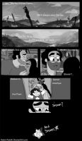 Crystal Gems page 4 by Helen-RubiTH