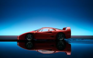 F40_wide_by_subaqua.jpg