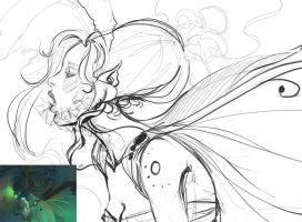 lunarmoth preview by Alicechan