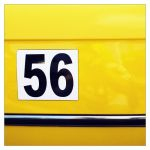 56 by 9dZign