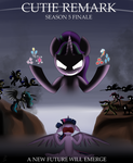 Season 5 finale by Pandramodo