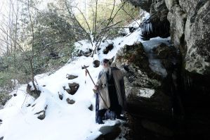 Wizard of Ice 2014-14-02 29 by skydancer-stock