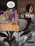 Arch 10 pg 209 by TheSilverTopHat