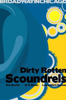 Dirty Rotten Scoundrels by piratewench831