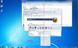 IE-BLUE-for-Windows-7
