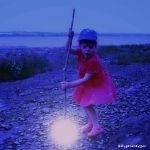 Dancing_With_The_Light by hyneige