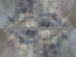 Picture Weaving 7 by Sids-Place