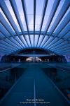 Gare do Oriente by too-much4you
