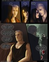 Love's Fate Hidan V4 Pg62 by S-Kinnaly