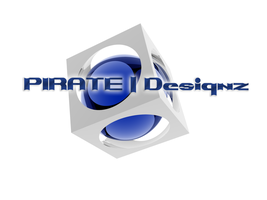 PirateDesignz project X11 by Dennern