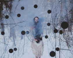 darkness will conquer by beyondimpression