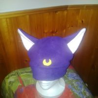 Luna Hat by kitsune-thief