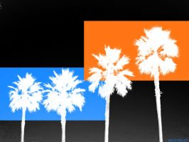 ::Florida Style:: Invert by reeses2150