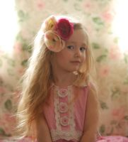 Little girl_5 by anastasiya-landa