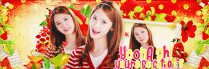 19/1 Im Yoon Ah Request by @Bunny by BunnyLuvU