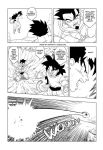 Dragonball SQ Page 028 by Moffett1990