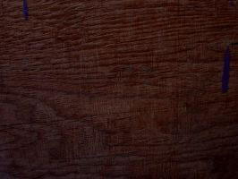 Texture 33 by rick--hunter