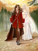 elter and jalathion by Saarl