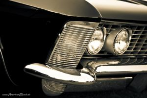 BuickRivera by AmericanMuscle