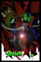 spawn colors 2 by toddrayner