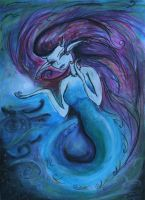 Aquarius by x-kill-kiss-x