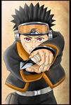 Personnages libres Obito_LastColo_by_Xeviousss