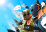 army_of_two_02 by 001-JeSter-100