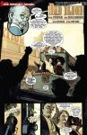 AmericanVampire 1 Preview- pg1 by rafaelalbuquerqueart