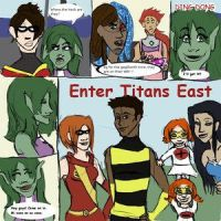 Pg.1 Titans East by teentitans