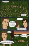 Page 24: SPN Twisted Games by MellodyDoll