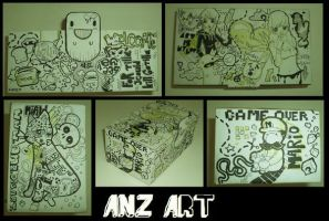 crazy ANZ box by billionaire-girl