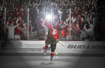 Alexander Ovechkin by Dodger510