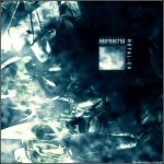 Metal-CX's Abstract52 by Metal-CX