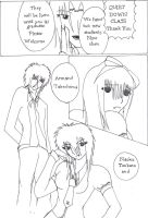 Obscure Reflections Pg3 by originalsoundtrack