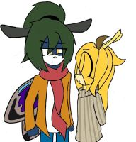 //TxR// Are You..a Pedophile? :=COLOURED=: by xX-Kaii-Xx