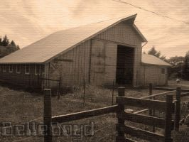 Home on the Range 2 by BelleBoyd
