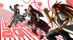 Wallpaper of Tales of the Abyss 2016. by Xbasler-Issei-2082