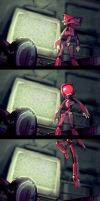Canti Storyboards by arnistotle